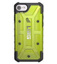 iphone 7 uag case australia