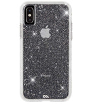 iphone xs Max casemate case