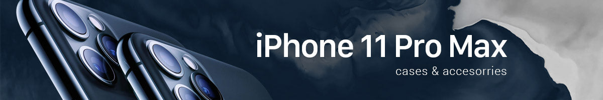 Iphone 11 pro max Australia stock Express shipping Cases, Screen protector from Otterbox, Lifeproof, UAG, Tech21 and much more lowest prices online