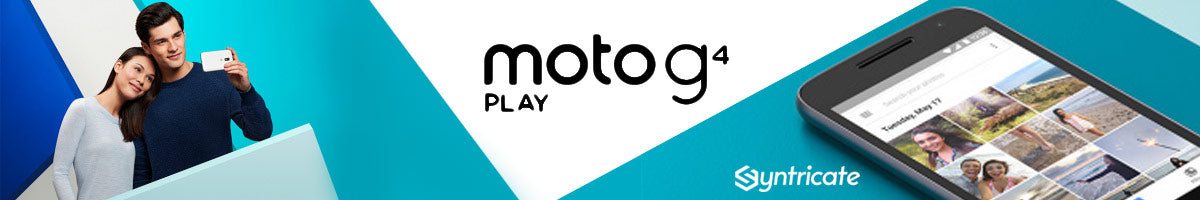 Browse moto g4 play case, cable, charger & accessories australia stock free shipping