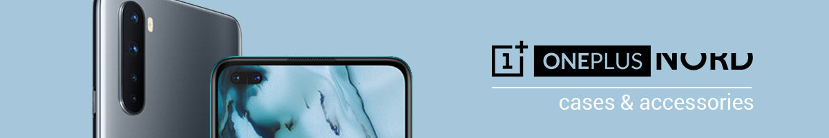 buy online best collections oneplus nord case accessories collections with free express shipping