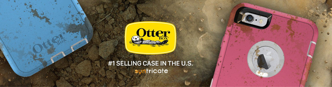otterbox australia, case for iphone, samsung and more. free express shipping