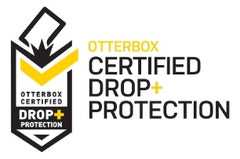 Certified drop protection otterbox defender and symmetry series Australia