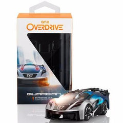 buy guardian anki overdrive from authorized distributor and free shipping australia