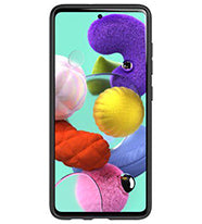 place to buy online samsung a51 case accessories collections with free express shipping