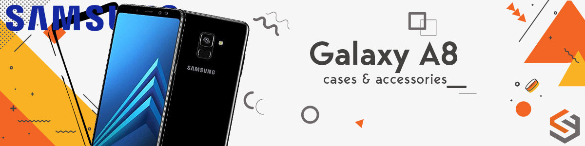 Samsung Galaxy A8 Cases, Covers, cable, charger and more. Huge brands from incipio, otterbox, belkin and more.