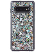 casemate case for samsung S10
