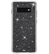 casemate case for samsung S10 plus