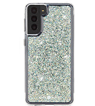 samsung s21 5g casemate collections. buy online with free express shipping