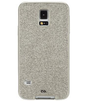 samsung s5 casemate case collections