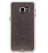 samsung s6 edge plus casemate case