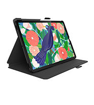 samsung tab s7 plus speck case collections. buy online with free express shipping australia wide