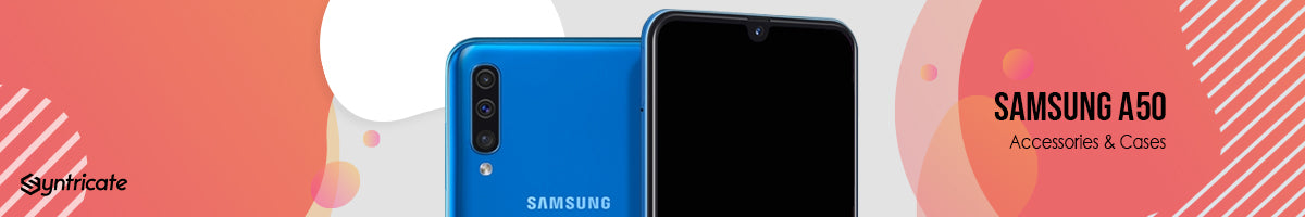 Buy online Samsung Galaxy A50 Case from premium Australian brands. Otterbox, Tech21, Belkin, Kate Spade New York & more. Available all A50 Accessories with free shipping and laybuy option from afterpay & zippay