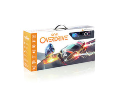buy anki overdrive robotic supercars starter kit from authorized distributor and free shipping australia