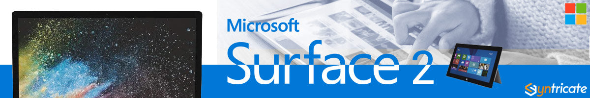 shop online new case and accessories for surface 2 laptop from incase, stm, satechi australia with afterpay payment