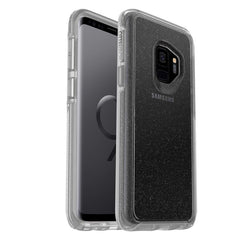 Case Otterbox Symmetry Series for Samsung galaxy s9 and s9 plus Australia mobile devices