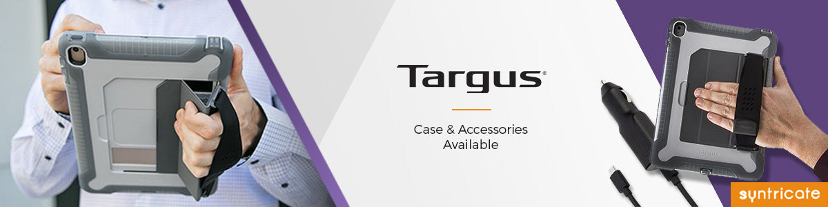 Targus case & Accessories for iPhone, ipad and more Australia stock with free shipping