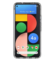 best collections from tech21 at syntricate for google pixel 4a 5g . buy online and get free express shipping australia wide