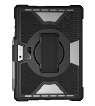 buy online local stock UAG rugged case for new surface go 3 2in1 tablet and laptop for your all activities