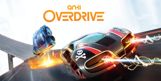 anki overdrive authorized distributor australia