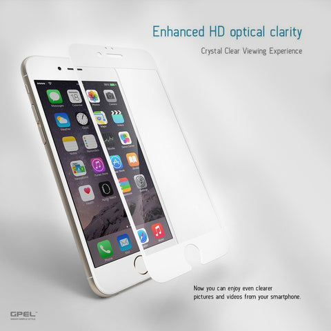 Australia Best tempered glass iphone apple mobile devices