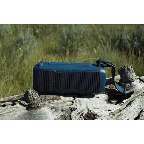 portable speaker from braven australia. buy online with afterpay payment