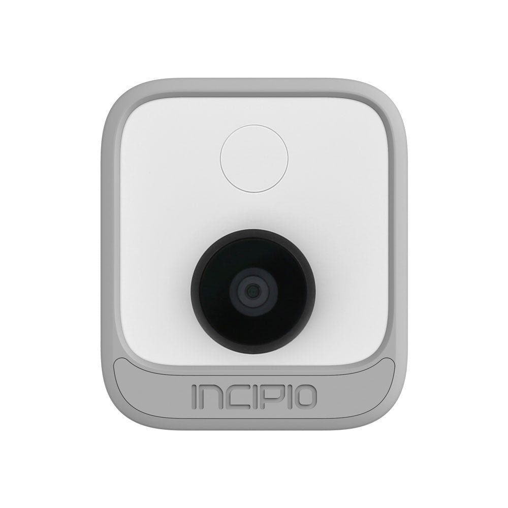 get new and genuine Incipio Protective Case With Flexible Tripod Mount For Google Clips at australia Australia Stock
