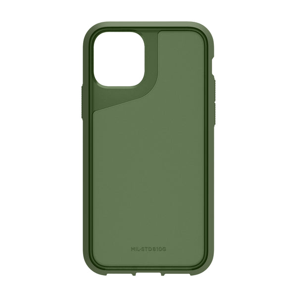 GRIFFIN Survivor Strong Case For iPhone 11 Pro (5.8