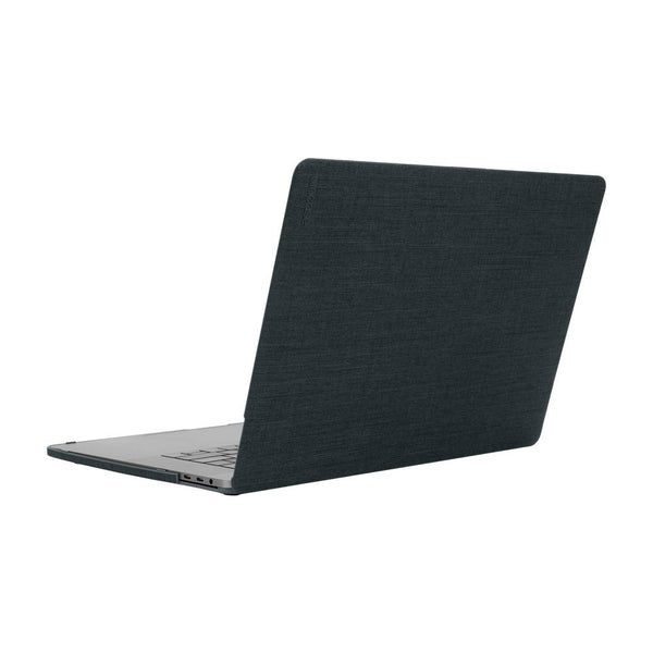 navy case from incase for macbook pro 15 usb-c