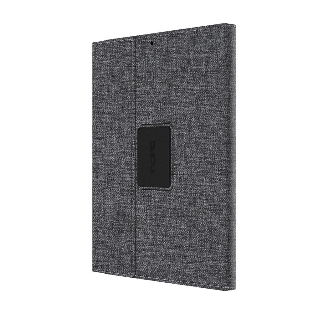 INCIPIO CARNABY ESQUIRE FOLIO CASE FOR IPAD PRO 10.5 (2017) - GREY Australia Stock