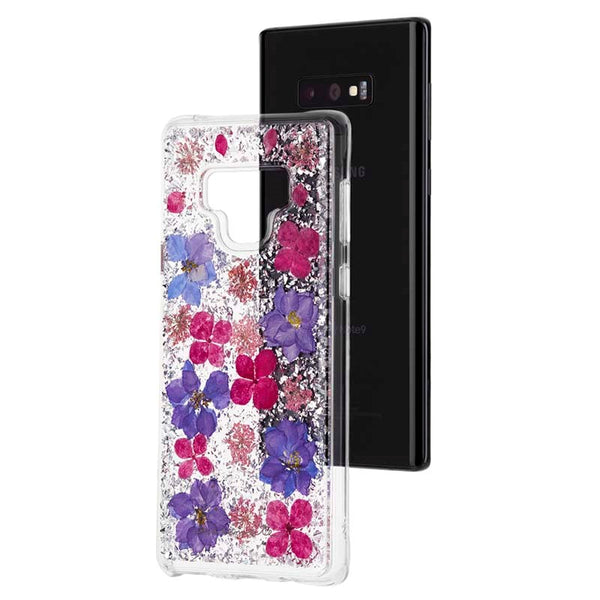 Shop Australia stock CASEMATE KARAT PETALS CASE FOR GALAXY NOTE 9 - PURPLE with free shipping online. Shop Casemate collections with afterpay