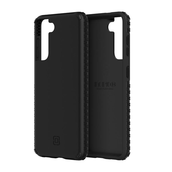 Looking for anti microbacterial case for your new Galaxy S21 5G? Look no further, and choose incipio. Now comes with free express shipping. stay protected and safe