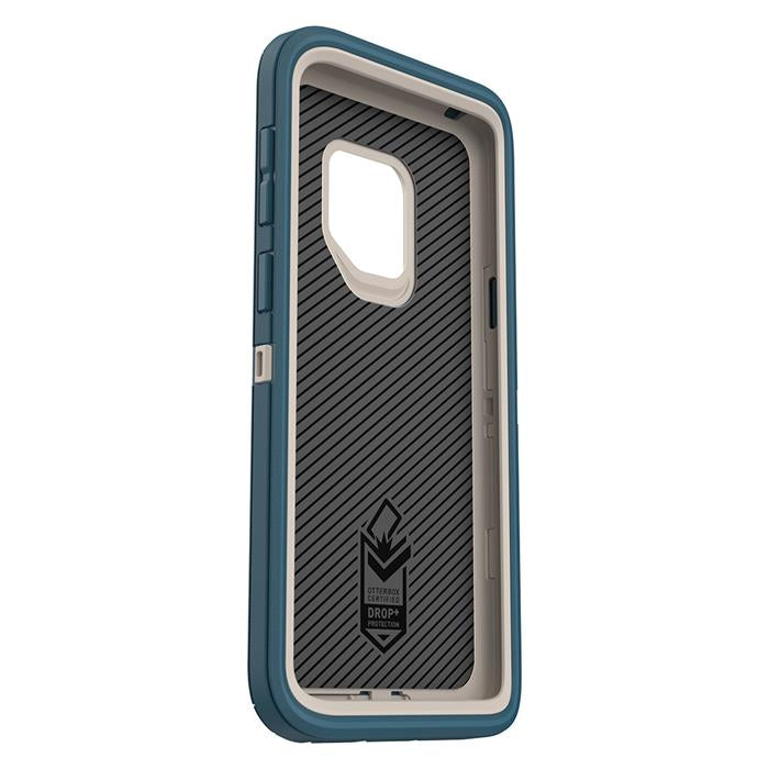 Otterbox Defender Screenless Edition Case Samsung Galaxy S9 Online free shipping Australia Stock