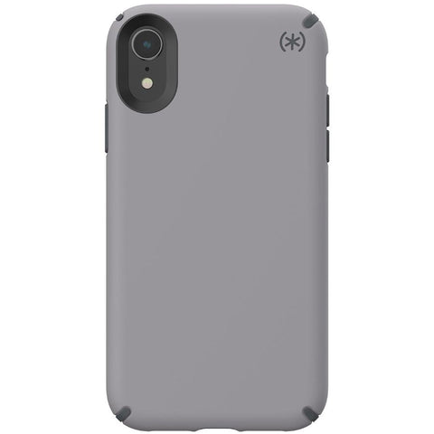 speck australia iPhone XR Case with free shipping & afterpay - grey
