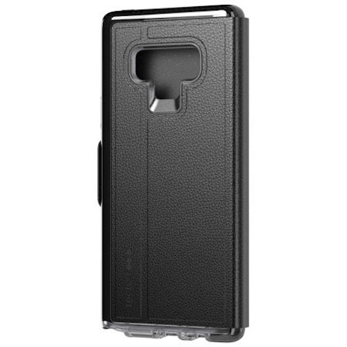 Shop Australia stock TECH21 EVO WALLET CARD FOLIO CASE FOR GALAXY NOTE 9 - BLACK with free shipping online. Shop TECH21 collections with afterpay Australia Stock