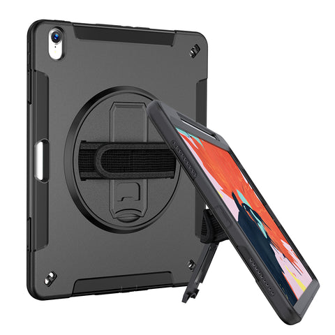 place to buy online local stock rugged case with handstrap for ipad pro 12.9 inch