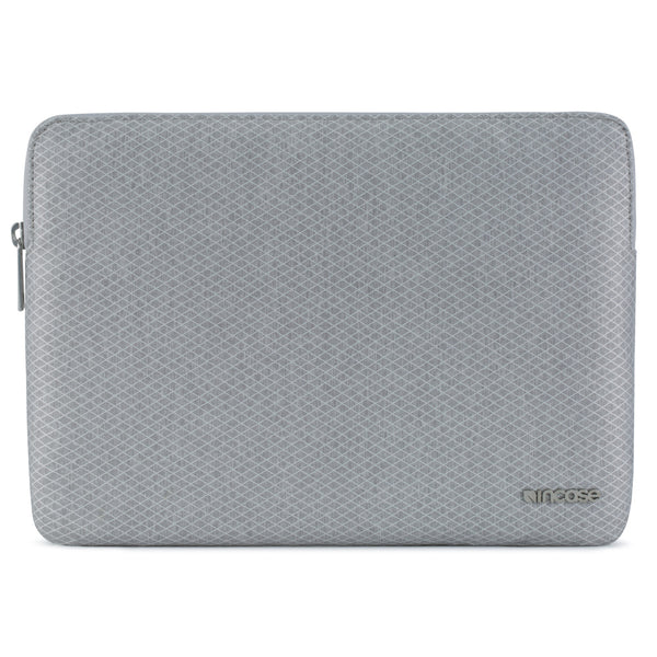 buy incase slim sleeve with diamond ripstop for macbook 12 inch grey australia