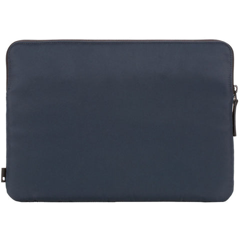 the online store to buy incase compact flight nylon sleeve for mac book pro 15 inch with touch bar navy blue color australia