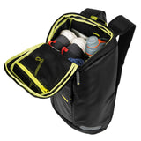 Bike bag & Cycling laptop backpack