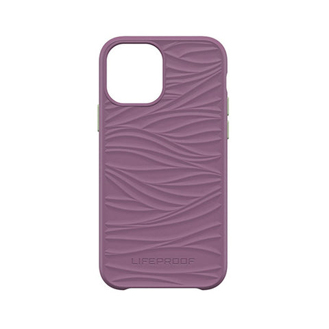 "Get the latest iPhone 12 /12 Pro (6.1"") Wake Sustaniable Rugged Case From LIFEPROOF - Sea Urchin Australia authentic from authorised reseller with afterpay & return policy."