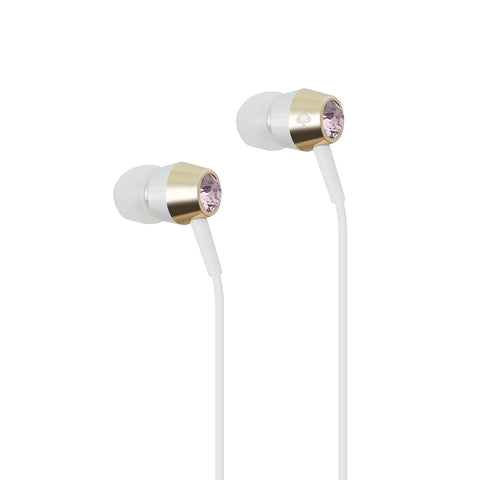 Place to buy online Kate Spade new york earphone and premium accessories in Australia