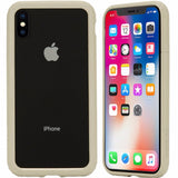 Good and trusted official online store for Incase Frame Bumper Case For Iphone X - Gold. Free express shipping Australia wide from authorized distributor Syntricate.