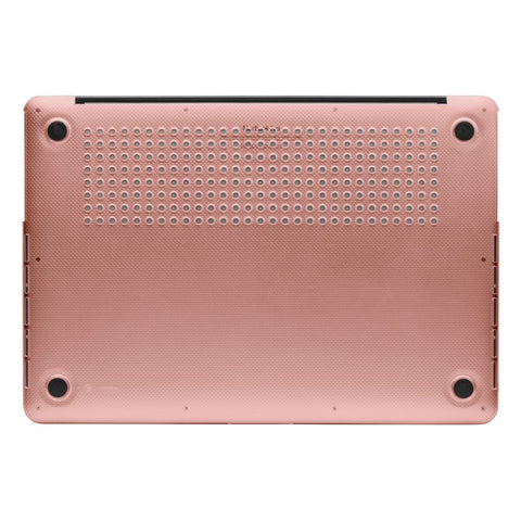 Genuine CL90054 Incase Hardshell Case for Macbook Pro Retina 15 inch