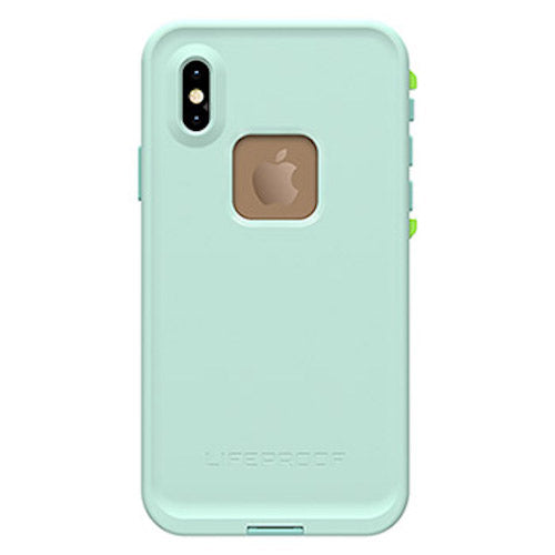 Get the latest stock FRE WATERPROOF CASE FOR IPHONE XS - TIKI FROM LIFEPROOF free shipping & afterpay. Australia Stock