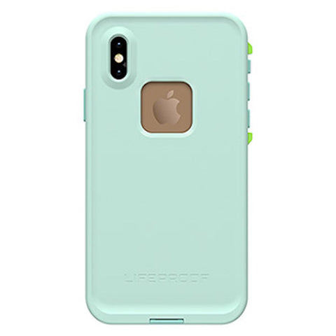 Get the latest stock FRE WATERPROOF CASE FOR IPHONE XS - TIKI FROM LIFEPROOF free shipping & afterpay.
