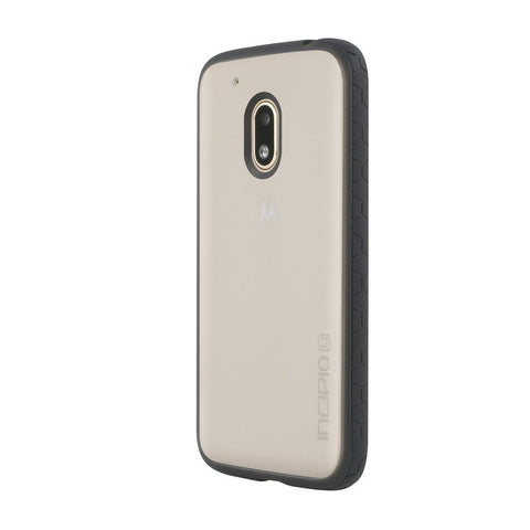 Shop Australia stock INCIPIO OCTANE CO-MOLDED CASE FOR MOTO G4 PLAY - BLACK with free shipping online. Shop Incipio collections with afterpay