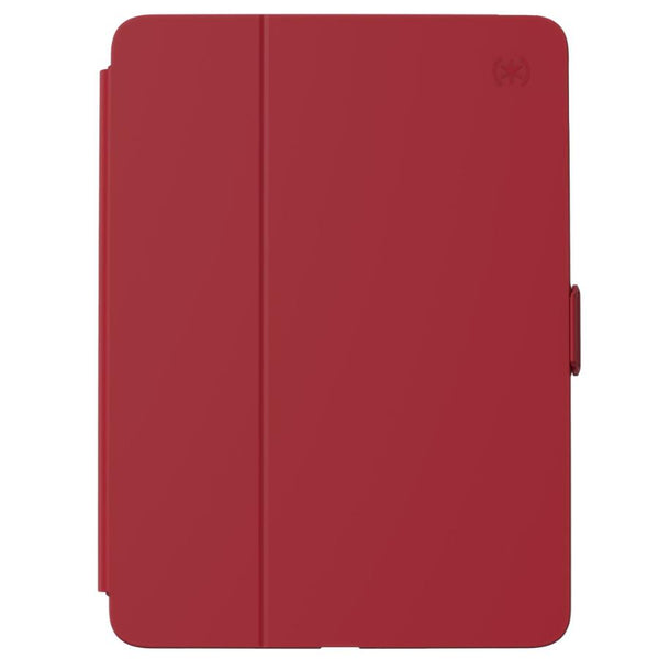 Get the latest BALANCE FOLIO CASE FOR IPAD PRO 11-INCH - HEARTRATE RED FROM SPECK with free shipping online.