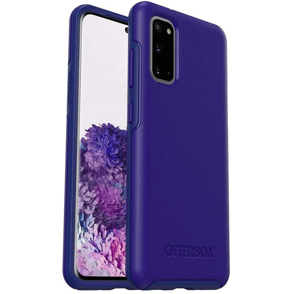 cute case purple case for woman australia. buy online slim case rubber case for samsung s20