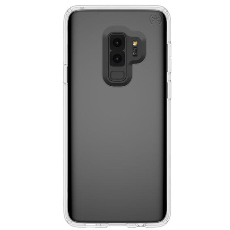 speck case for galaxy s9+ plus  Australia Stock