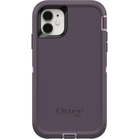 buy online premium case for iphone 11 australia with free shipping australia wide